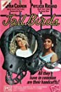 Jailbirds (1991) Poster