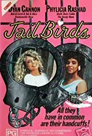 Jailbirds Poster