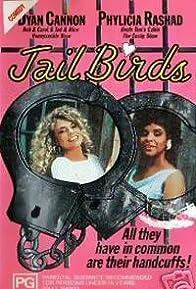Primary photo for Jailbirds