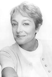 Primary photo for Shirley Prestia
