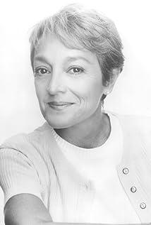 Shirley Prestia Picture