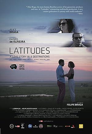 Where to stream Latitudes