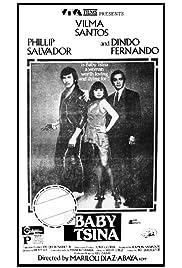Baby Tsina (1984) filme kostenlos