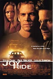 Joy Ride (2001) film en francais gratuit