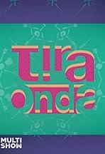 Tira Onda
