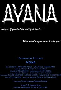 Primary photo for Ayana