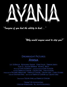 Ayana in hindi download free in torrent
