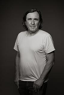 Jacek Laskus Picture