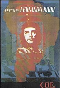 Primary photo for Che: muerte de la utopia?
