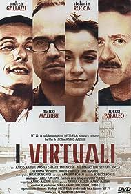I virtuali (1996)
