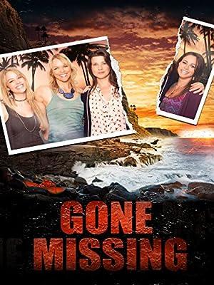 Movie Gone Missing (2013)