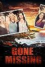 Gone Missing (2013) Poster