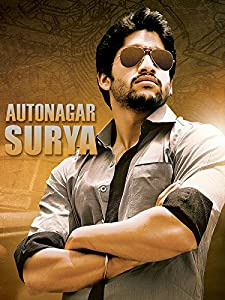 Autonagar Surya movie mp4 download
