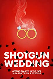 Shotgun Wedding (2013) 720p