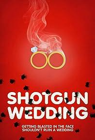 Primary photo for Shotgun Wedding