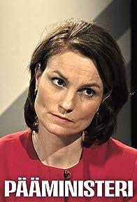 Primary photo for Pääministeri