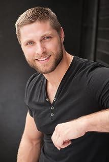 Brock Yurich Picture