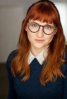 Dayeanne Hutton Picture