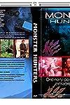Monster Hunters (2002)
