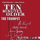 Ten Minutes Older: The Trumpet (2002)
