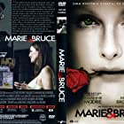 Marie and Bruce (2004)