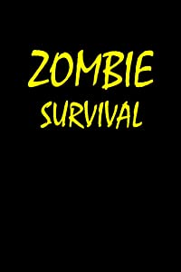 Zombie Survival in hindi free download