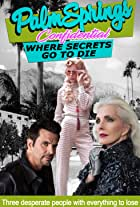 Palm Springs Confidential