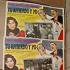Tu recuerdo y yo (1953)