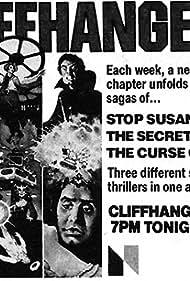 The Curse of Dracula (1979)