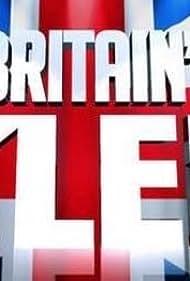 Britain's Got Talent (2007)