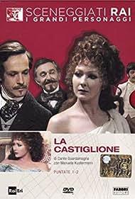 La Castiglione (1975)