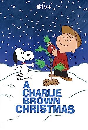 Where to stream A Charlie Brown Christmas