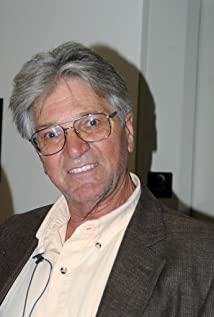 Paul Petersen Picture