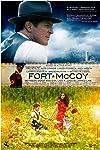 Monterey Media Picks Up Kate Connor and Eric Stoltz Drama 'Fort McCoy'