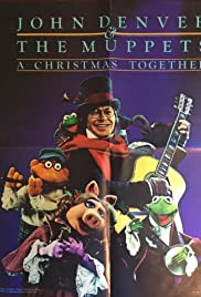 John Denver and the Muppets: A Christmas Together