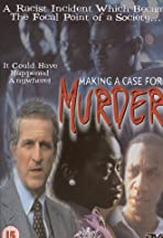 Howard Beach: Making a Case for Murder