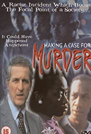 Howard Beach: Making a Case for Murder Poster