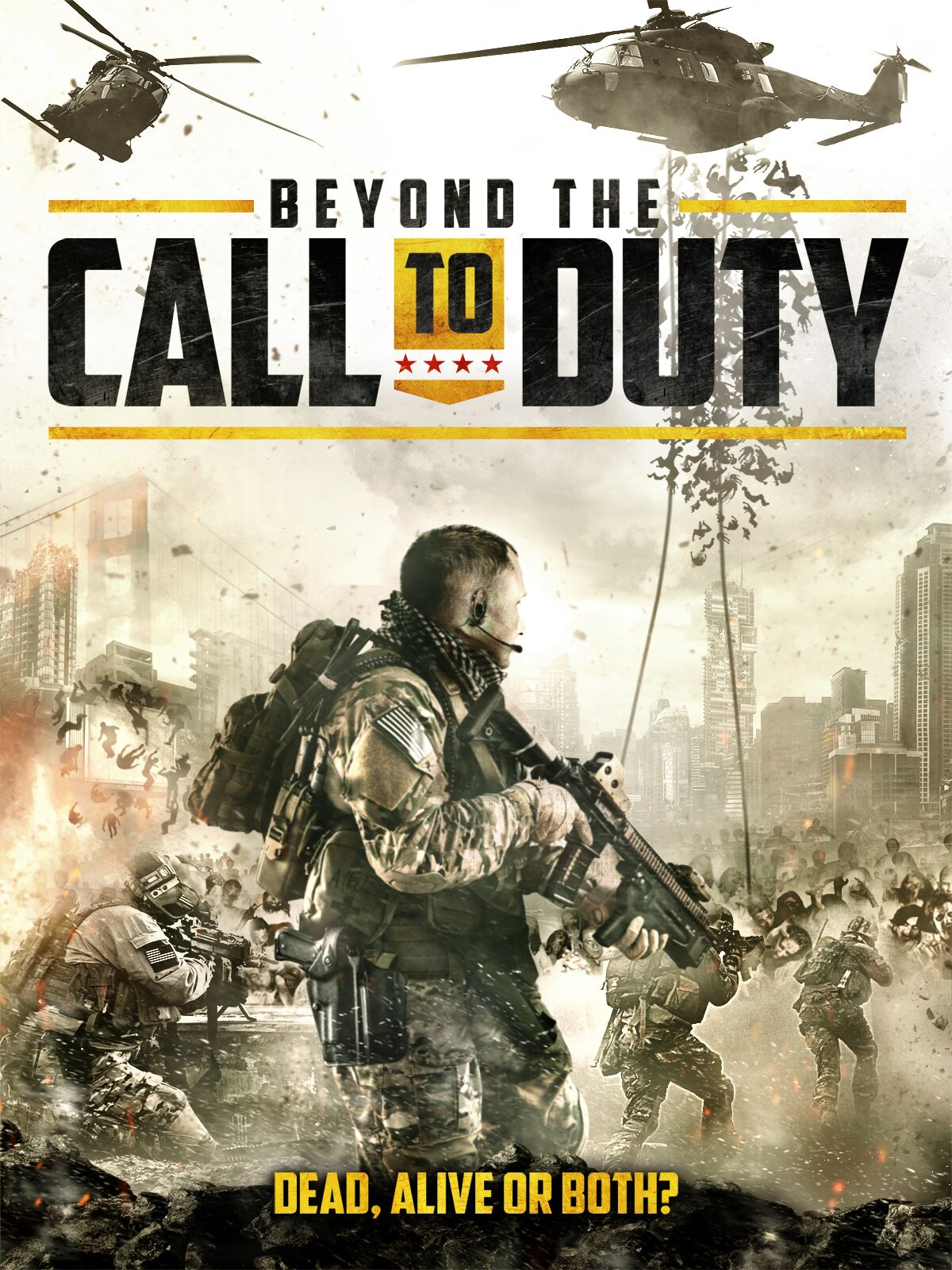 Download Filme Call of Duty Torrent 2021 Qualidade Hd