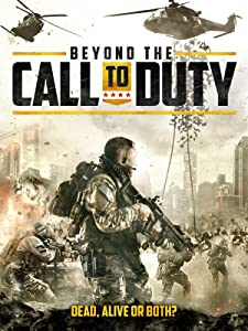 Beyond the Call to Duty full movie in hindi 720p