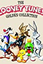 Behind the Tunes: Looney Tunes Go Hollywood (2004) Poster