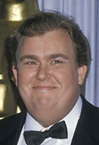 Primary photo for John Candy