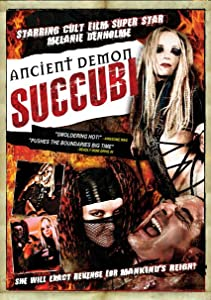 Mega free movie downloads Ancient Demon Succubi UK [BluRay]
