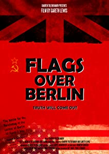 Flags Over Berlin movie free download hd