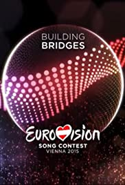 The Eurovision Song Contest Poster