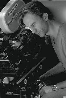Julian Morson Picture