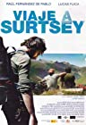 Primary image for Viaje a Surtsey