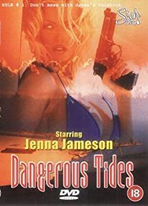 utorrent english movies downloads Dangerous Tides [h264]