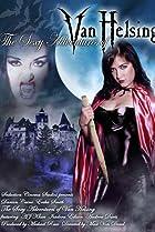Vampyr film Porr