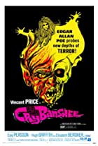 Cry of the Banshee