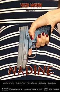 the Nadine full movie download in hindi